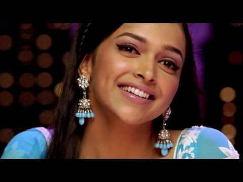 Main Agar Kahoon Full HD Video Song Om Shanti Om | ShahRukh...