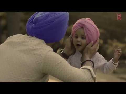 Khand Da Khidona Ranjit Bawa ( Full Song ) New Punjabi Song 2018