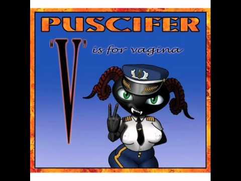 Puscifer - Trekka