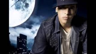 Watch Daddy Yankee Yamilet video