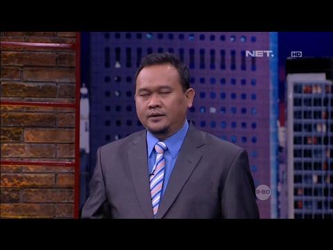 download lagu Waktu Indonesia Bercanda - Las Tegas 4/4 gratis