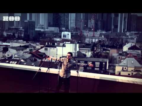 ItaloBrothers   This Is Nightlife DJ Gollum Radio Edit) 1080p