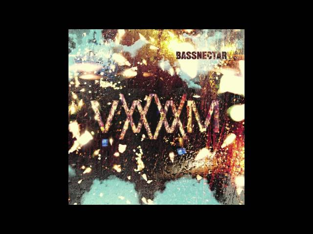 Bassnectar - Butterfly (ft. Mimi Page) [OFFICIAL]