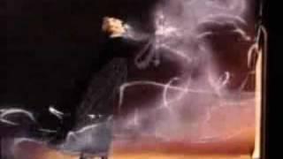 Watch 411 Teardrops video