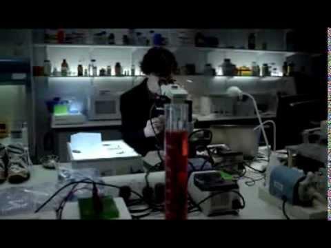Sherlock BBC | Я - патологоанатом