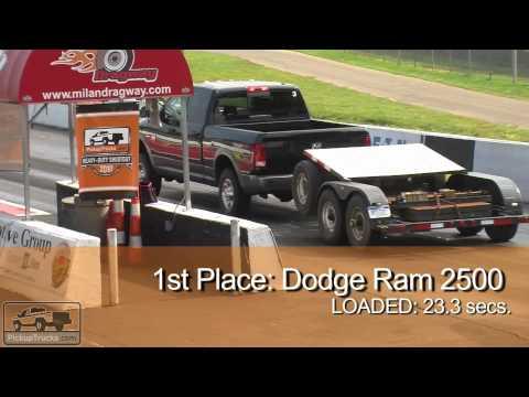 Dodge Version Of The Raptor.html | Autos Post