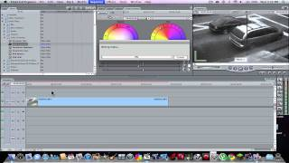 final cut pro tutorial