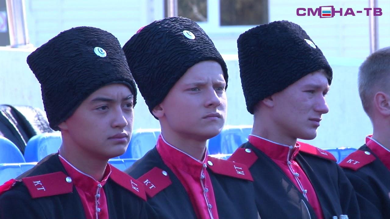 История депортации крымских татар. За что выселили крымских