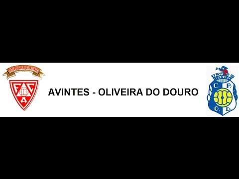 Avintes-Oliveira do Douro