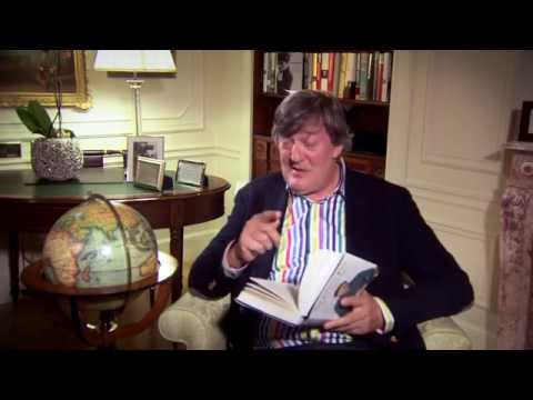 Watch Stephen Fry Live: More Fool Me (2014) Online Free Putlocker
