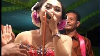 download lagu Kloso Opo Kasur Ketemu Jodo   Tayub Grobogan gratis