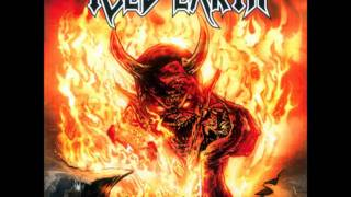 Watch Iced Earth Dantes Inferno video
