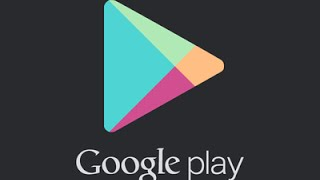 NUEVO METODO INSTALAR GOOGLE PLAY EN BLACKBERRY 10