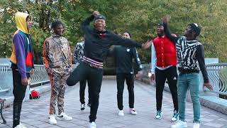 Lil Yachty Ft Playboi Carti Get Dripped Dance Audio Pt 1