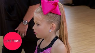 Dance Moms: The Fifth Mini (Season 6 Flashback) | Lifetime