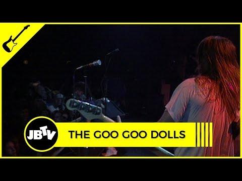 Goo Goo Dolls - Stop The World