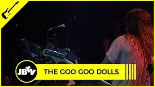 Watch Goo Goo Dolls Stop The World video