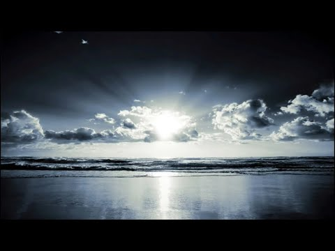 [Full] Andy Blueman - Sea Tides (Original Mix)