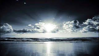 Download Lagu [Full] Andy Blueman - Sea Tides (Original Mix) Gratis STAFABAND