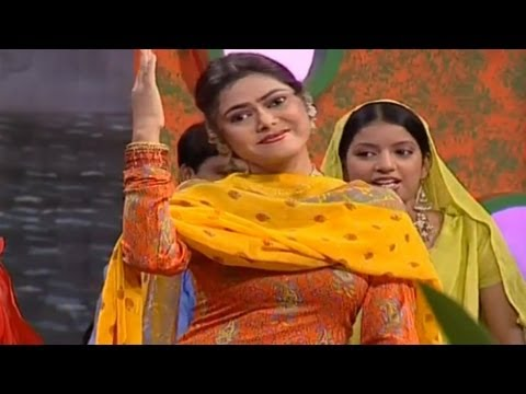 Bahut Tum Achhi Ho - Full Video - (qawwali-e-muqabla) video