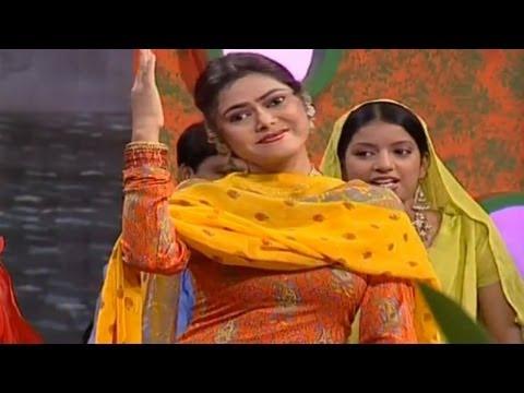 Bahut Tum Achhi Ho - Full Video - (qawwali-e-muqabla) video