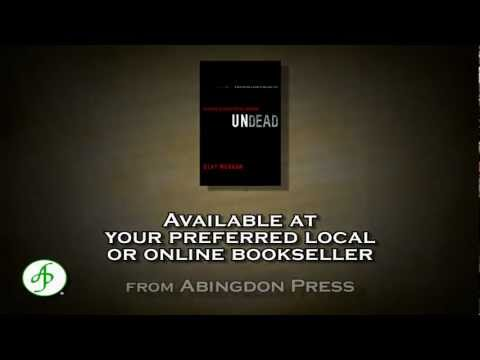 Undead Trailer!