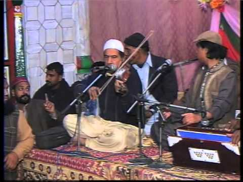 Shah  Madina & Tum Jug Jug Jio Maharaj Violin video
