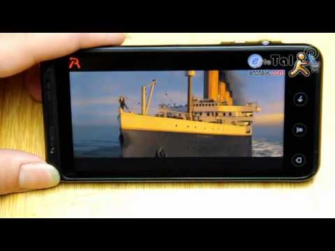 EtoTalk.com Zopo ZP100 Dual SIM  4.3