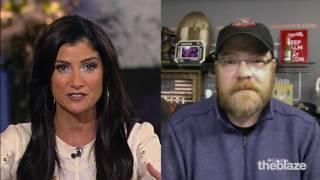 """They Hate The Second Amendment!"" | Dana"