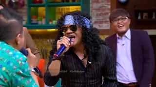 download lagu Keren Duet Maut Melengking Mang Saswi Vs Candil gratis
