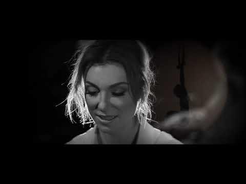 Rúzsa Magdolna - Gondolj rám (Official Music Video)