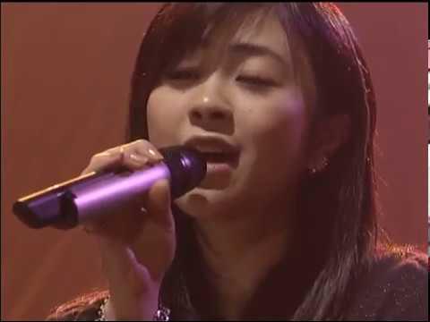 Utada Hikaru   Automatic Unplugged