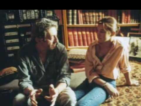 Charlotte Gainsbourg - Zéro pointé vers l