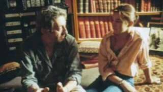 Serge Gainsbourg - Zero Pointe Vers L'infini