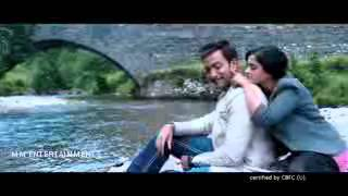 London Bridge Movie Official Trailer ft Prithviraj