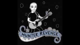 Watch Hunter Revenge How Do I Forget video