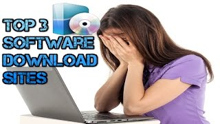 Top Software Download Sites 3 Best Website For Downloading Softwares Free In Hindi VideoMp4Mp3.Com