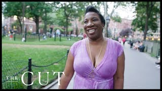 Tarana Burke Reflects on the #MeToo Movement a Year After the Viral Moment