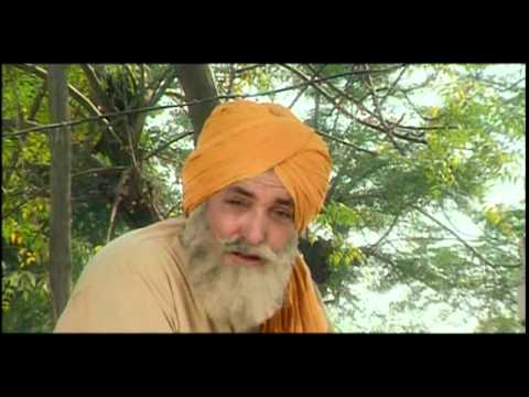 Peke Hunde Maa De Naal- Sad Full Song | Billiyan Ankhiyan