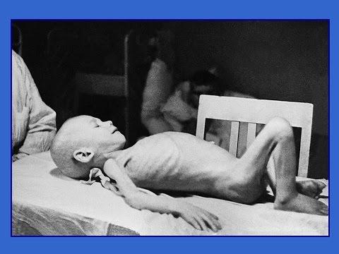 Александр Городницкий - Ленинградские дети рисуют войну