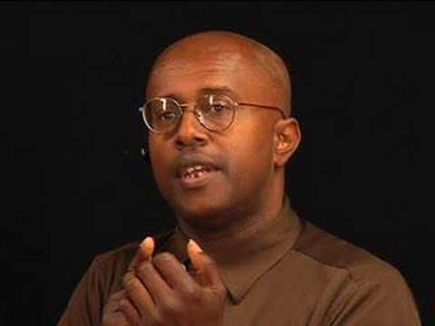 David Liebe Hart for Tim and Eric Video