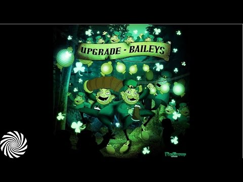 Buy : http://btprt.dj/1PGR0w2 Subscribe: http://bit.ly/UpgradeSubscribe Are you Ready For An Irish Dance? Upgrade Brings You Their Brand New Hit,Baileys!!! Upgrade, Udi Pilo and Raz Kfir from...