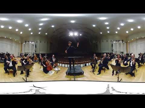 Download  Turku Philharmonic Orchestra VR Gratis, download lagu terbaru