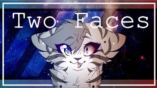 Two Faces | Original Meme