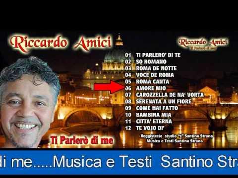 Riccardo Amici