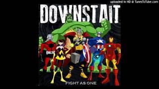 download lagu Downstait - Fight As One gratis