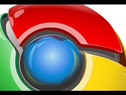 Como Corrigir Erro De Plugin Do Chrome