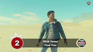 download lagu Top 40 Songs Of The Week - September 30, gratis