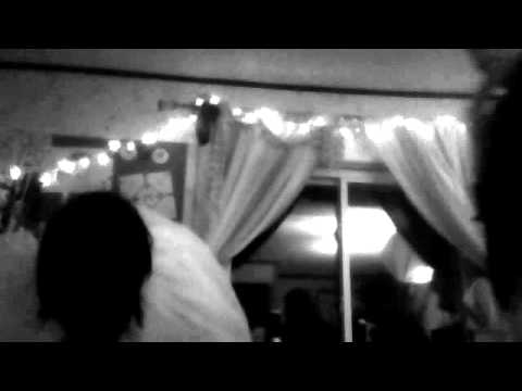A Ta La La Ful Wedding! video
