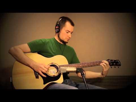 Music Way - Lekcje gry na gitarze - Lublin